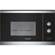 Bosch 25 L Built-In Microwave Oven HMT82G654I