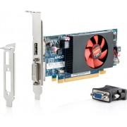 HP E1C64AA Radeon HD8490 1GB GDDR3 videokaart