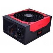 Antec High Current Gamer M 80+ Bronze - 750 Watt ATX2.3