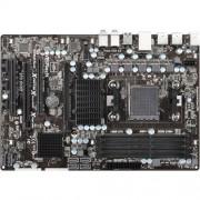 MB ASRock 970 Pro3 R2.0, Sc AM3+, AMD 970, 4xDDR3