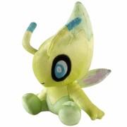 Pokemon, Jucarie plus Celebi 20 cm