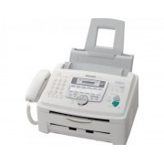 Fax PANASONIC KX-FL613FX