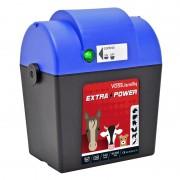 VOSS.farming Extra Power 9V - 9V Battery Energiser