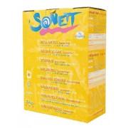 Био прах за пране концентрат Sonett 2,4 кг