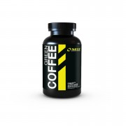 Self Omninutrition Self Green Coffee 120 kapslar