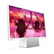 Philips 24 FHD LED TV, DVB T2/C/S2, Digital cristal clear, 200 PPI, BT Speacker