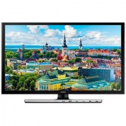 Samsung 32J4100 32 inches(81.28 cm) HD Ready LED Tv