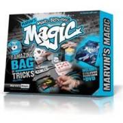 Marvins Magic Sacul Cu Trucuri - Mmb5701