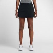 Nike Ponte