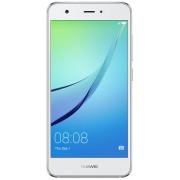 Smartphone HUAWEI Nova, Octa-Core, 32GB, 3GB RAM, Dual SIM, 4G, Silver