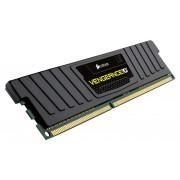 Corsair Vengeance LP DDR3 1600MHz 16GB (CML16GX3M2A1600C10)