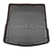 Tavita portbagaj Premium Seat Exeo, caroserie sedan, fabricatie 2009 - prezent