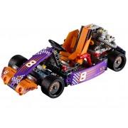 LEGO Kart de curse (42048)