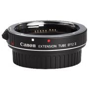 Canon EF-12 II inel de extensie
