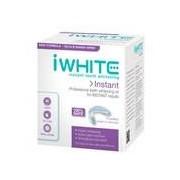 iWhite Instant Professional Teeth Whitening Kit (10 st)