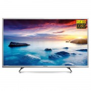 Televizor Panasonic LED Smart TV 3D TX-55 CS630E Full HD 139cm Silver