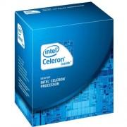 CPU, Intel Celeron G3900 /2.8GHz/ 2MB Cache/ LGA1151/ BOX (BX80662G3900SR2HV)
