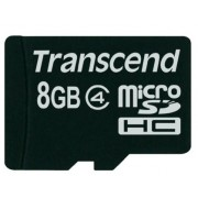 Carte memoire micro sd 8 go + adaptateur offert compatible Kazam Trooper