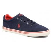 Polo Ralph Lauren Sneakers Hanford-Sneakers-Vulc