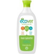 Detergent ecover lichid pentru vase ecologic