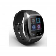 Smartwatch M26 - Negro