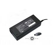 BENQ Joybook Lite U101-SK02 adaptateur Notebook chargeur - Superb Choice® 90W alimentation pour ordinateur portable