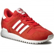 Обувки adidas - Zx 700 BB1214 Corred/Ftwwht/Energy