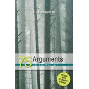 75 Arguments by Alan Ainsworth