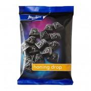 Markant Honing Drop