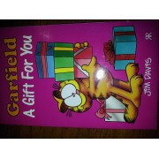 Garfield - A Gift For You