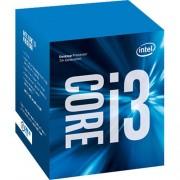 INTEL CORE I3 7100 3.90GHZ 3MB CACHE LGA 1151
