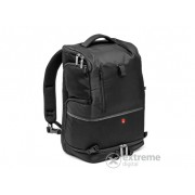 Rucsac Manfrotto Advanced Tri L, negru (MB MA-BP-TL)