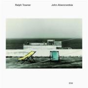 Viniluri - ECM Records - Ralph Towner / John Abercrombie: Five Years Later