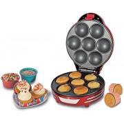 Aparat de facut briose Ariete Muffin Cupcake Party Time 188
