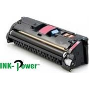Inkpower Generic for HP122A LaserJet 2550L
