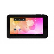 Diva Premium Android Tablet 7""
