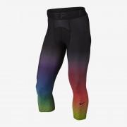 Nike Pro Cool BeTrue