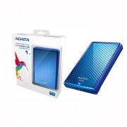 ADATA DashDrive Choice HC630 Външен HDD USB 3.0 1TB