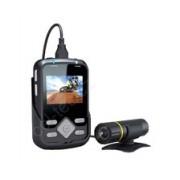 CEL-TEC HD-93 Sportovní kamera