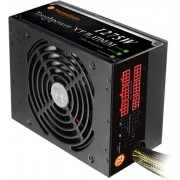 PSU Toughpower XT 1275W / 80+ Platium /Fan 14cm / High Quality