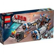 The LEGO Movie 70806: Castle Cavalry
