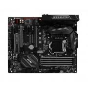 MSI H270 Gaming Pro Carbon - szybka wysyłka! - Raty 10 x 62,90 zł
