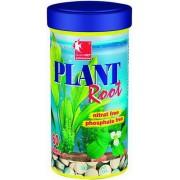 PLANT ROOT(TABLETE)100ML