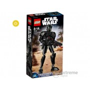 LEGO® Star Wars Imperial Death Trooper ™ 75121