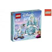 Ghegin Lego Disney Magico Cast.Ghiac.Elsa 41148