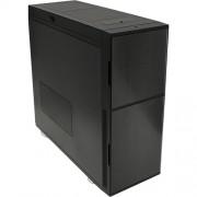 Carcasa Nanoxia DEEP SILENCE 6 ANTHRACITE (REV. B) Tower, USB 2.0, USB 3.0
