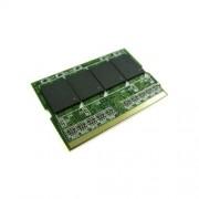 Hypertec CF-WMBA10256 - Modulo di memoria MICRODIMM HY da 256 MB