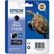 Epson T1578 Matte Black for Epson Stylus Photo R3000 - C13T15784010