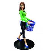 Dr. Horrible Sing-Along Blog: Penny Animated Maquette Resina Estatua