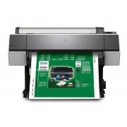 Plotter Epson Stylus Pro 9900 SpectroProofer